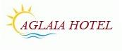 Aglaia Hotel